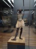 Splendeurs et misères - Musée d'Orsay (62)