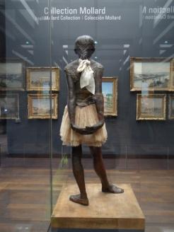 Splendeurs et misères - Musée d'Orsay (65)