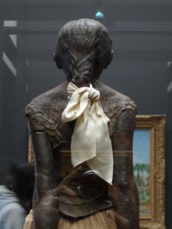 Splendeurs et misères - Musée d'Orsay (66)