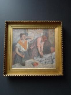 Splendeurs et misères - Musée d'Orsay (67)