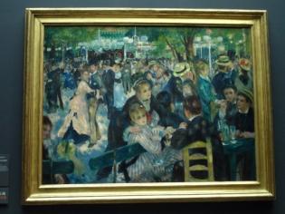 Splendeurs et misères - Musée d'Orsay (68)