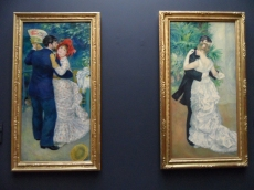 Splendeurs et misères - Musée d'Orsay (71)