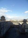 Splendeurs et misères - Musée d'Orsay (73)