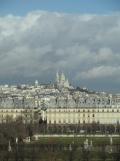 Splendeurs et misères - Musée d'Orsay (74)