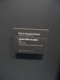 Splendeurs et misères - Musée d'Orsay (76)