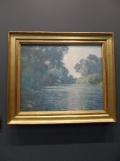 Splendeurs et misères - Musée d'Orsay (80)