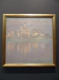 Splendeurs et misères - Musée d'Orsay (81)