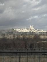 Splendeurs et misères - Musée d'Orsay (83)