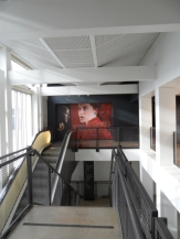 Splendeurs et misères - Musée d'Orsay (84)