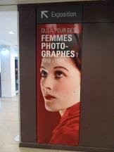 Splendeurs et misères - Musée d'Orsay (85)