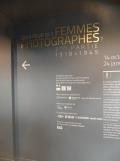Splendeurs et misères - Musée d'Orsay (87)