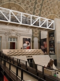 Splendeurs et misères - Musée d'Orsay (9)