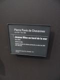 Splendeurs et misères - Musée d'Orsay (92)
