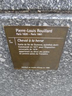Splendeurs et misères - Musée d'Orsay (98)