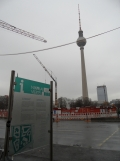 Um den berliner Rathaus (17)