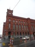 Um den berliner Rathaus (20)