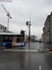 Um den berliner Rathaus (4)