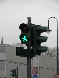 Um den berliner Rathaus (7)