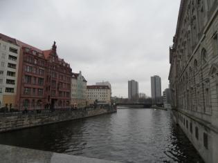 Um den berliner Rathaus (8)