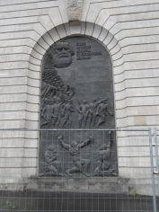 Um den berliner Rathaus (9)