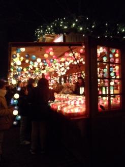 Weihnachtsmarkt und Glühwein (25)