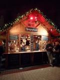 Weihnachtsmarkt und Glühwein (27)