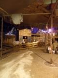 Weihnachtsmarkt und Glühwein (29)
