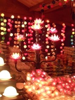 Weihnachtsmarkt und Glühwein (26)