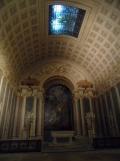 1. De Beaubourg à la Bastille (110)