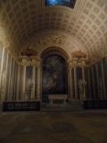 1. De Beaubourg à la Bastille (113)