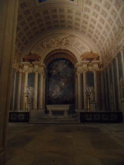 1. De Beaubourg à la Bastille (114)