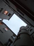 1. De Beaubourg à la Bastille (119)