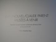 1. De Beaubourg à la Bastille (20)