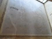 1. De Beaubourg à la Bastille (21)