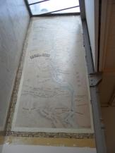 1. De Beaubourg à la Bastille (24)