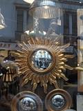 1. De Beaubourg à la Bastille (29)