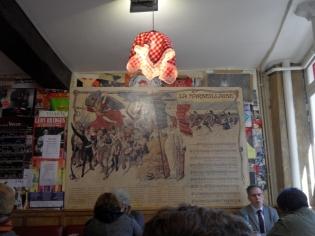 1. De Beaubourg à la Bastille (5)
