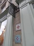 1. De Beaubourg à la Bastille (51)