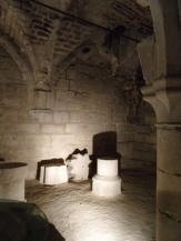 1. De Beaubourg à la Bastille (54)