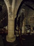 1. De Beaubourg à la Bastille (56)
