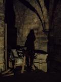 1. De Beaubourg à la Bastille (58)