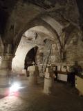 1. De Beaubourg à la Bastille (59)