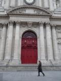 1. De Beaubourg à la Bastille (70)