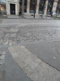 1. De Beaubourg à la Bastille (72)