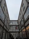 1. De Beaubourg à la Bastille (76)