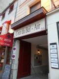 1. De Beaubourg à la Bastille (82)
