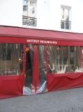 1. De Beaubourg à la Bastille (9)