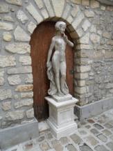 1. De Beaubourg à la Bastille (92)