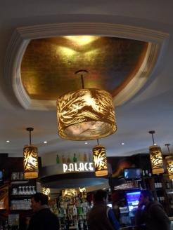 1. PALACE CAFE (4)