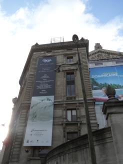2. Opéra Garnier (1)